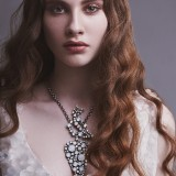 muah-Valeria-Roberti-ProLab-Academy-ph-Robert-Shami-model-Liza-Barsukova-1